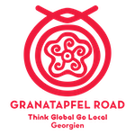 GRANATAPFEL ROAD